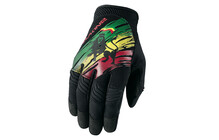 Dakine Covert Men's Glove rasta